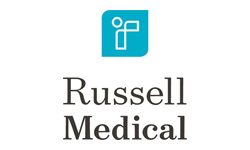 Russell Medical Center