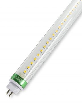 Energy Focus T5HO LED Tube Thumbnail