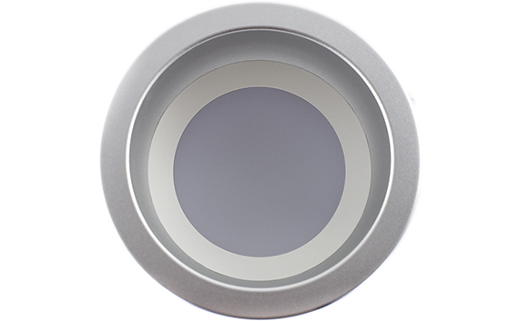 product detail of LED downlight