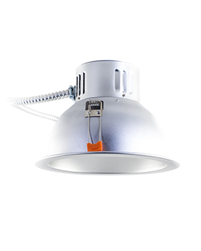 Industrial Downlight