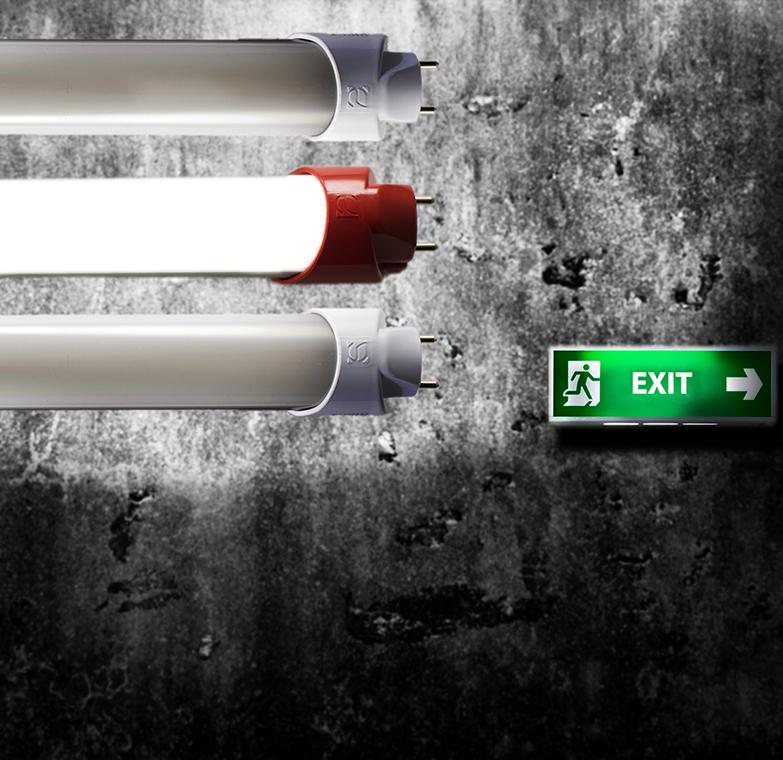 RedCap Emergency Lighting Webinar