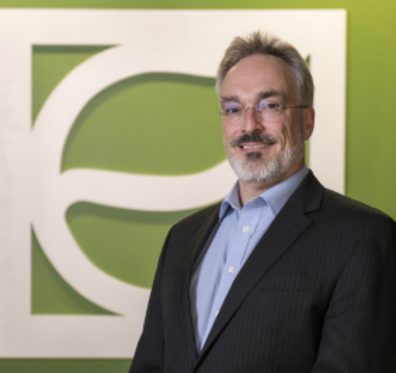 Energy Focus CEO Talks LED Lighting Solutions with CEOCFO Magazine