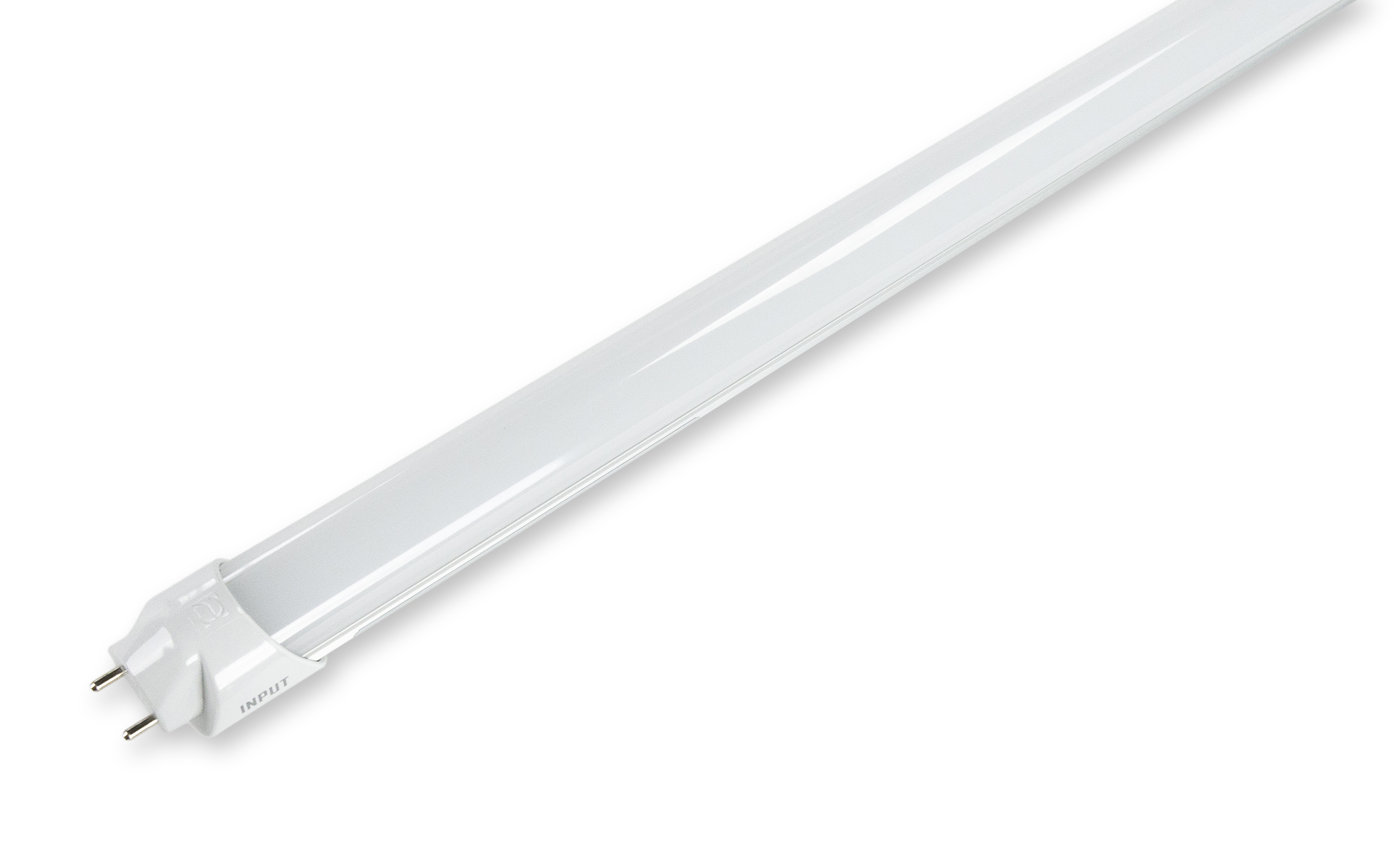Energy Focus Double-Ended Double Bypass DEBB LED Tube Main