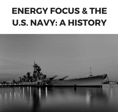 US Navy Then Blog Featured Thumbnail