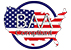 Buy American Act BAA Compliant Logo