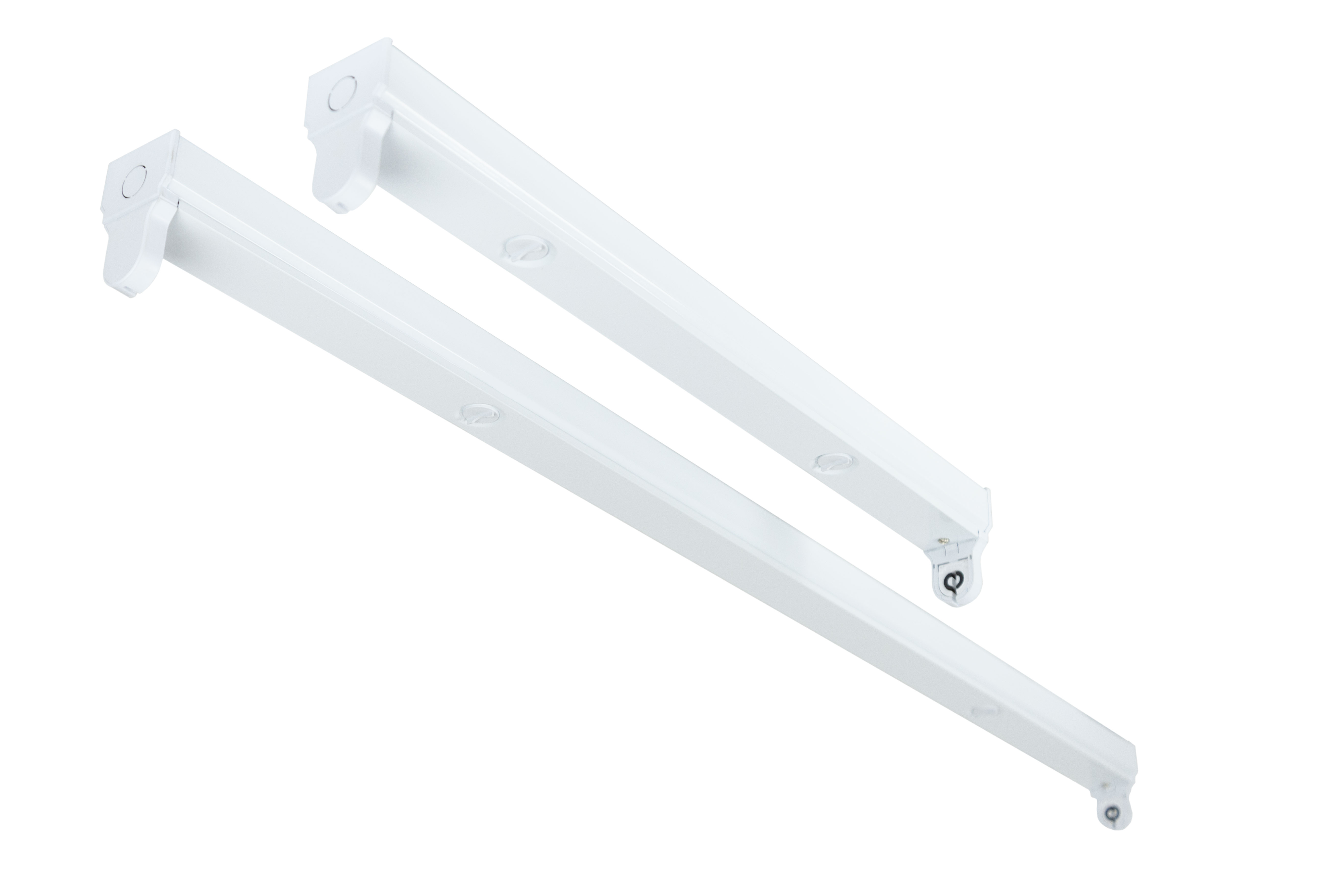 Comparison Strip Fixtures