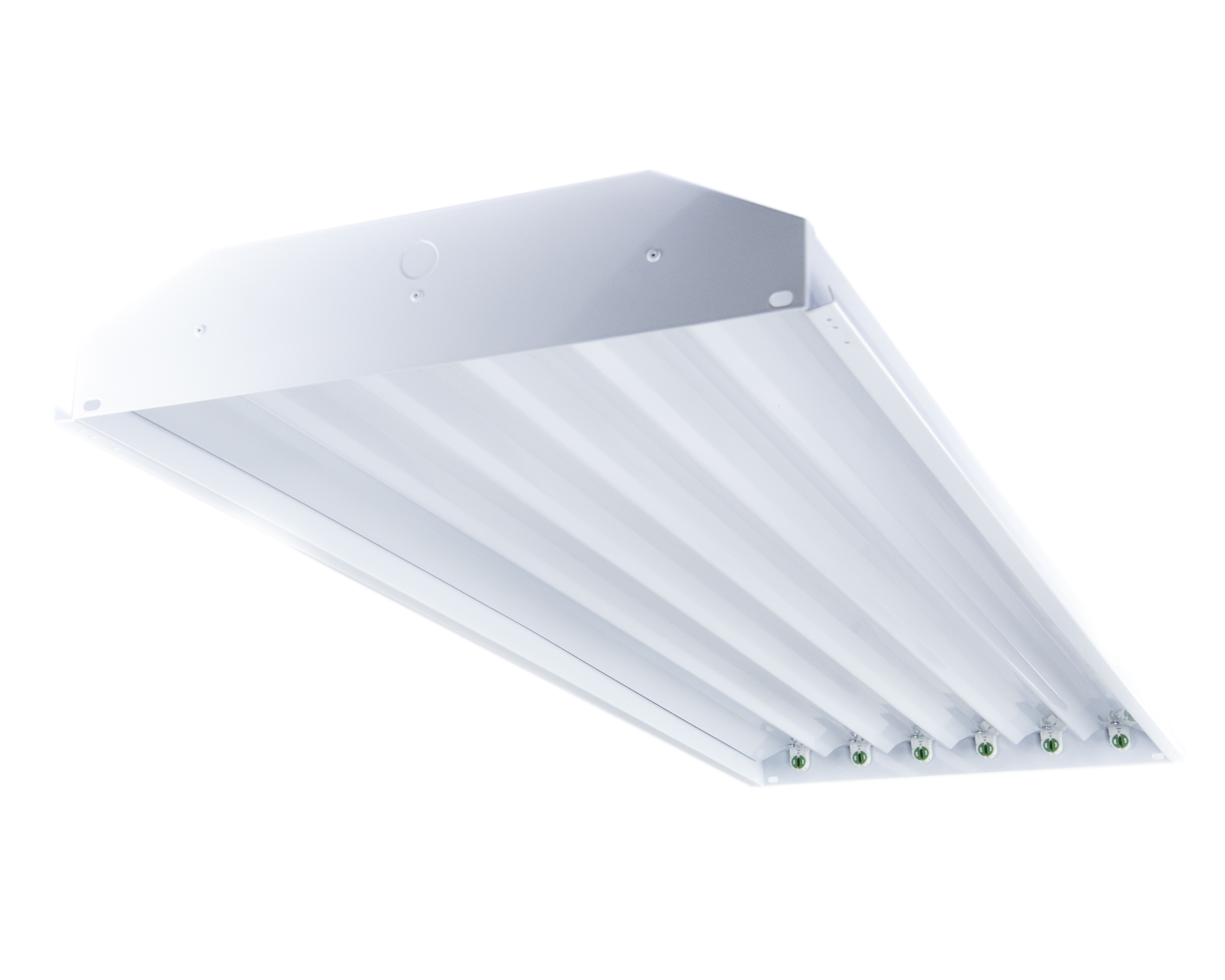 Commercial T5 High Bay Fixture