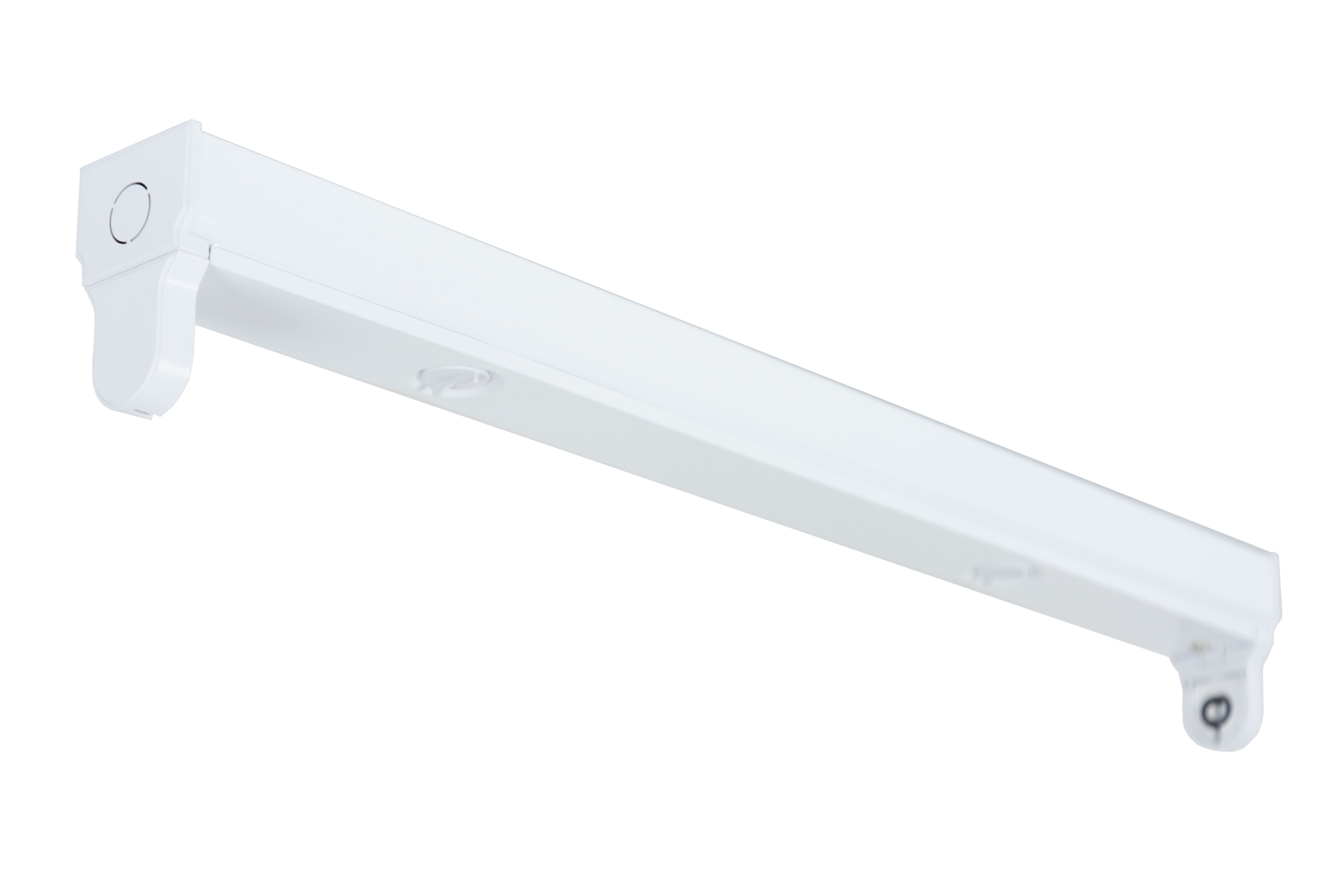 Single Strip Fixture