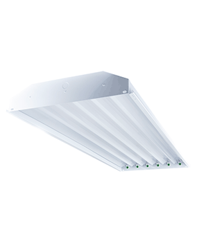 Energy Focus T5 High Bay LED Fixture