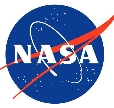 Energy Focus LED Solutions: NASA Rocket Testing Approved