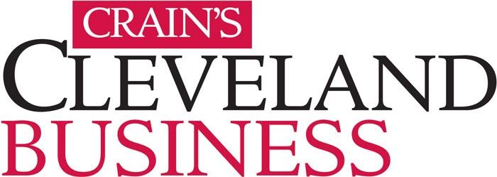 Crains-Cleveland-Business-Logo