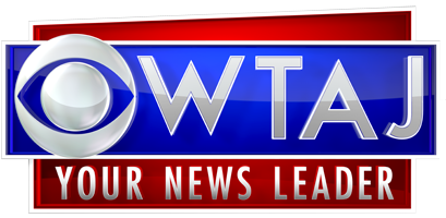 Energy Focus Featured on CBSWTAJ-TV