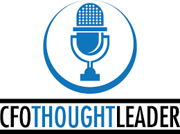 Tod Nestor, Energy Focus CFO, Featured on CFO Thought Leader