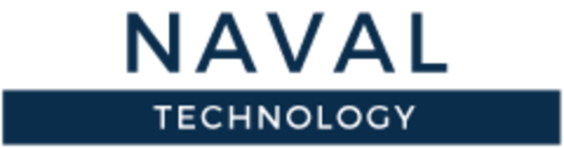 naval-technology.com logo
