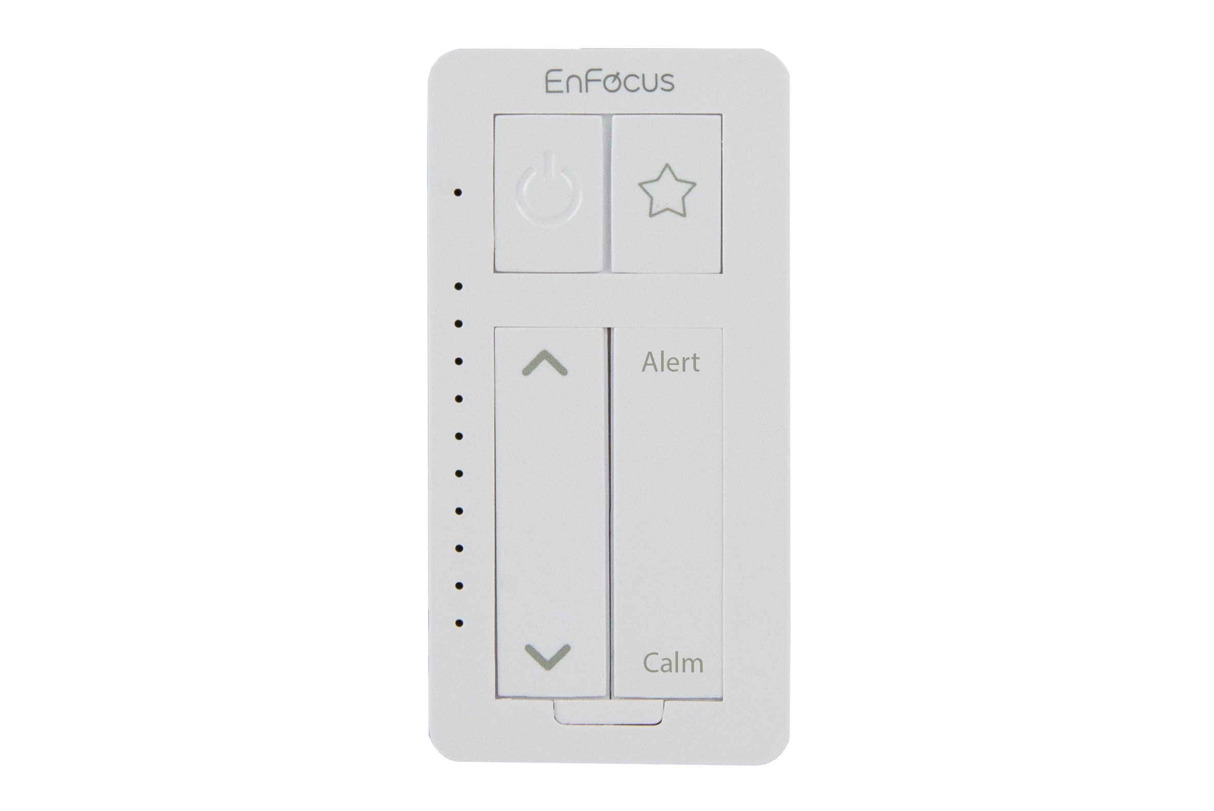 EnFocus™ DCT Switch