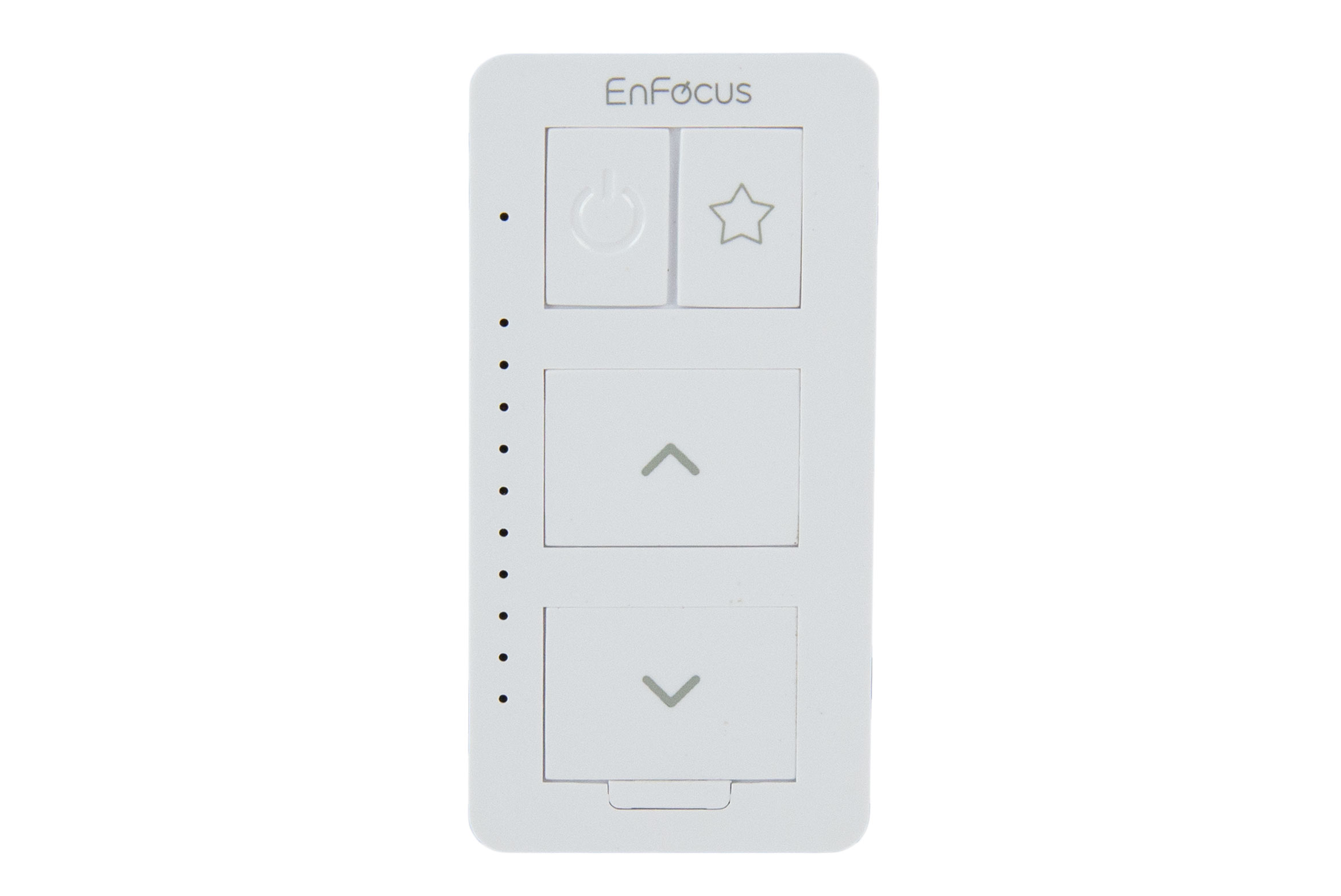 EnFocus™ DM Switch