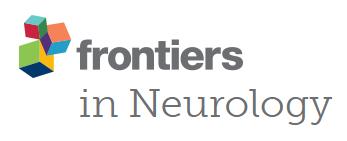 Energy Focus Underwrites Article in Frontiers in Neurology