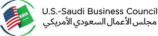 US Saudi Business Council