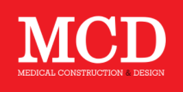 Medical Construction and Design Magazine