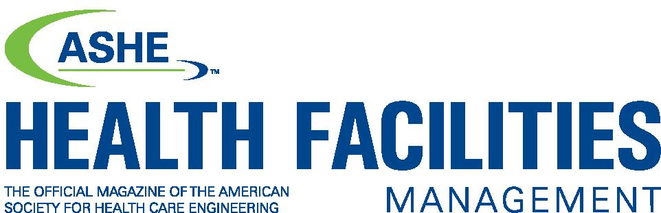 Health Facilities Management Magazine Features EnFocus™